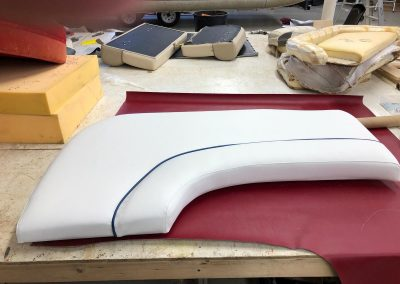Marine-Upholstery-2019
