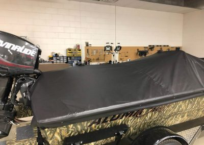 Boat-Cover-2-2019