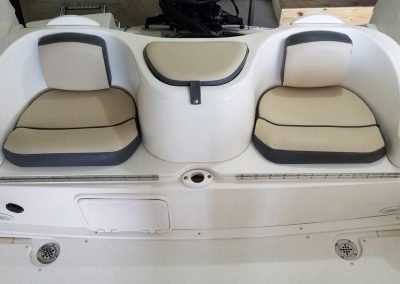 Marine-Upholstery-1-2019