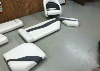 Marine-Upholstery-8-2019-e