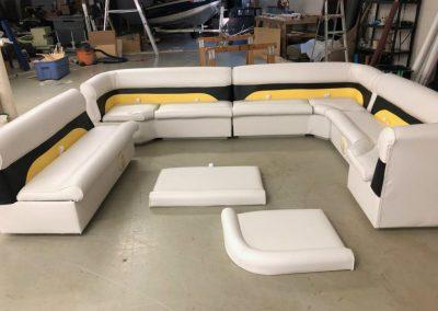 Marine-Upholstery-9-2019-e